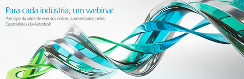 Webinar-events_banners924x300