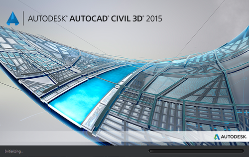 Autocadcivil3d2015