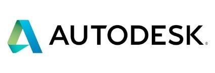 AUTODSK